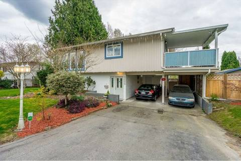 House for sale at 9090 Prince Charles Blvd Surrey British Columbia - MLS: R2360047