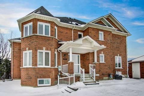 Townhouse for sale at 9096 Dufferin St Vaughan Ontario - MLS: N4689469