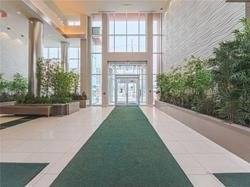 Condo for sale at 9608 Yonge St Unit 909A Richmond Hill Ontario - MLS: N4451064