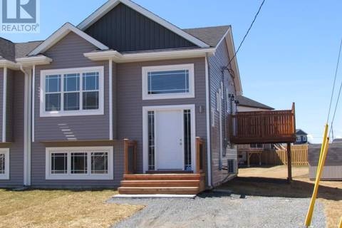House for sale at 55 Kaleigh Dr Unit 90b Eastern Passage Nova Scotia - MLS: 201810514