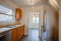 Condo for sale at 100 Town House Cres Brampton Ontario - MLS: W4431947