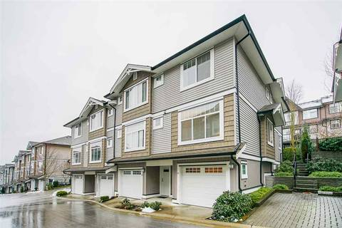 Townhouse for sale at 14356 63a Ave Unit 91 Surrey British Columbia - MLS: R2434386
