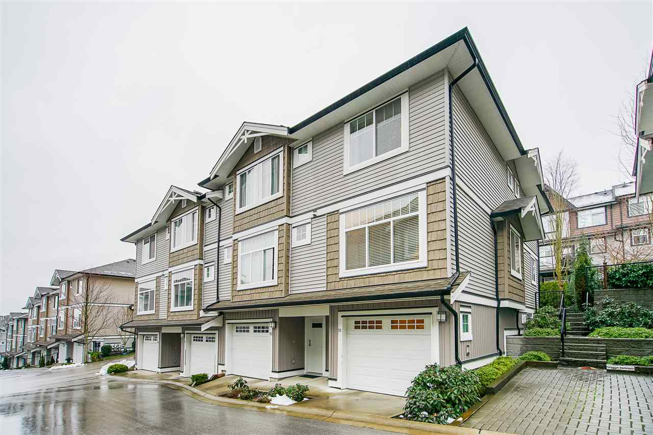 Removed: 91 - 14356 63a Avenue, Surrey, BC - Removed on 2020-03-11 05:24:01