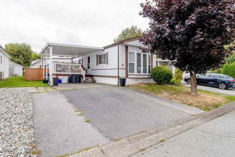 Residential property for sale at 145 King Edward St Unit 91 Coquitlam British Columbia - MLS: R2495926