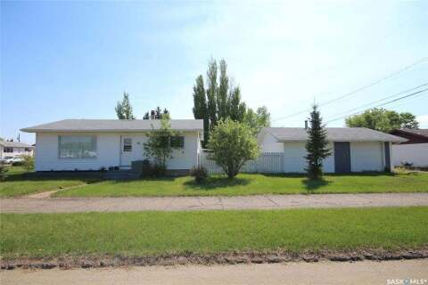 House for sale at 91 20th St W Battleford Saskatchewan - MLS: SK805257