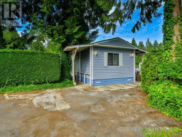 Residential property for sale at 25 Maki Rd Unit 91 Nanaimo British Columbia - MLS: 459895