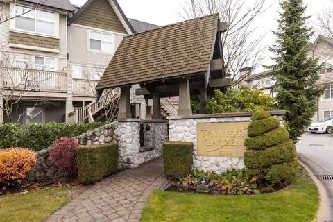 Townhouse for sale at 3711 Robson Ct Unit 91 Richmond British Columbia - MLS: R2346441