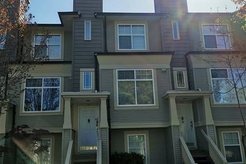 Townhouse for sale at 3711 Robson Ct Unit 91 Richmond British Columbia - MLS: R2364061
