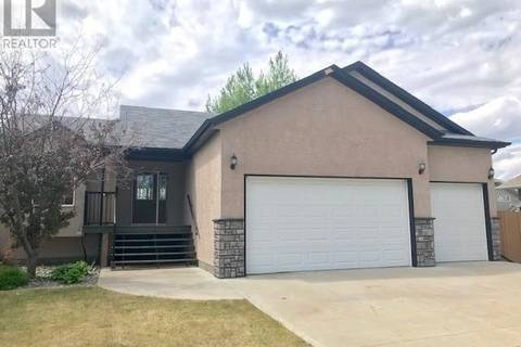 House for sale at 91 4th Ave Battleford Saskatchewan - MLS: SK797453