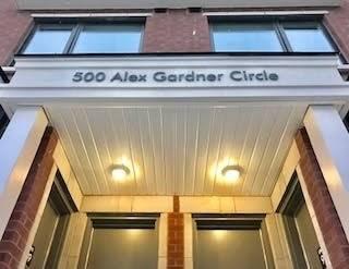 91 - 500 Alex Gardner Circle, Aurora | Image 1