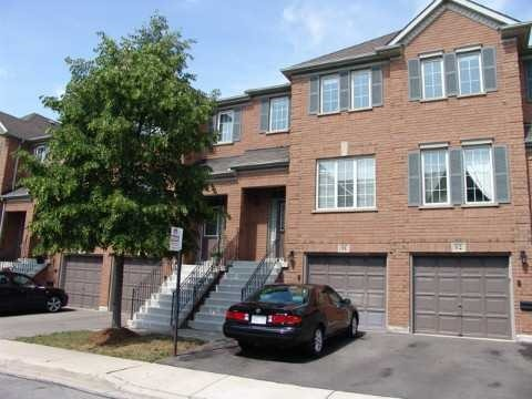 Removed: 91 - 5530 Glen Erin Drive, Mississauga, ON - Removed on 2017-11-01 06:15:16