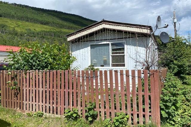 Home for sale at 6549 Wildmare Rd Unit 91 Chetwynd British Columbia - MLS: 184889