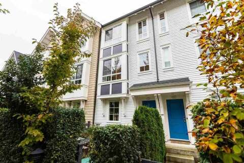 Townhouse for sale at 8438 207a St Unit 91 Langley British Columbia - MLS: R2510450