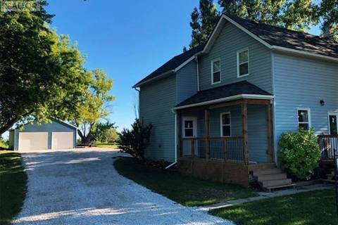 House for sale at 8790 91 County Rd Unit 91 Clearview Ontario - MLS: 30750754