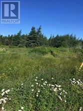 Residential property for sale at 91 Southeast  Placentia Newfoundland - MLS: 1209320