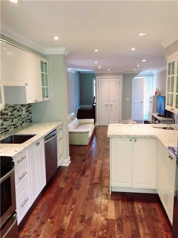 For Sale: 91 Alpine Avenue, Hamilton, ON   3 Bed, 3 Bath House for $499,000. See 15 photos!