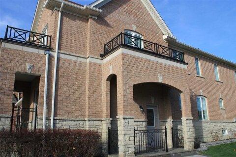 House for rent at 91 Bayhampton Dr Brampton Ontario - MLS: W5003808