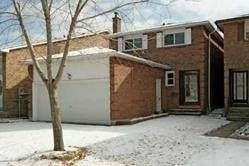 House for rent at 91 Braymore Blvd Toronto Ontario - MLS: E4577545