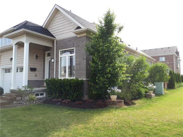 House for sale at 91 Cannery Drive Niagara-on-the-lake Ontario - MLS: X4181602