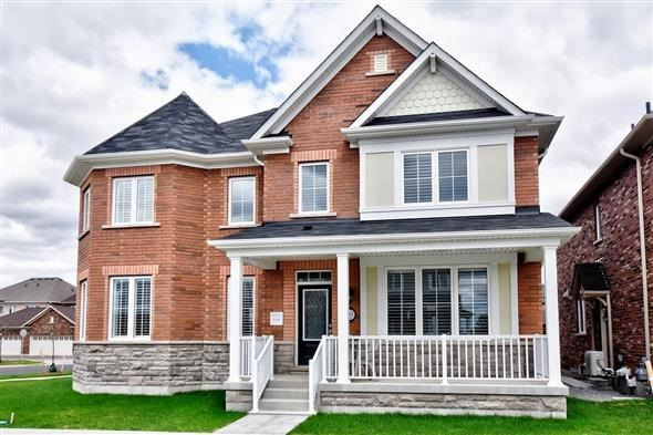 Removed: 91 Cornwall Drive, Markham, ON - Removed on 2018-06-12 17:15:06