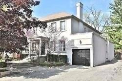 House for rent at 91 Dunloe Rd Toronto Ontario - MLS: C4580204