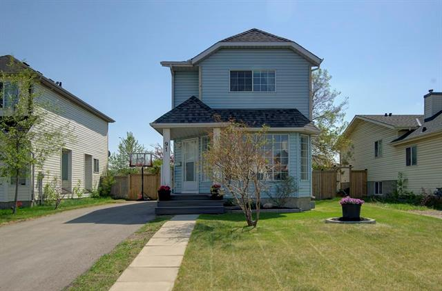 For Sale: 91 Erin Road Southeast, Calgary, AB | 4 Bed, 1 Bath House for $319,500. See 31 photos!