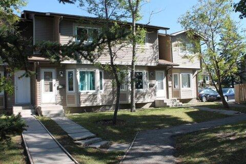 91 Falshire Terrace NE, Calgary | Image 1