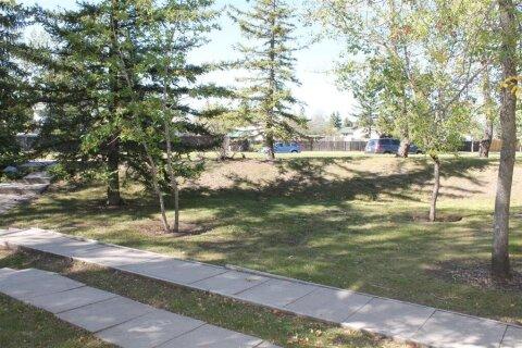91 Falshire Terrace NE, Calgary | Image 2