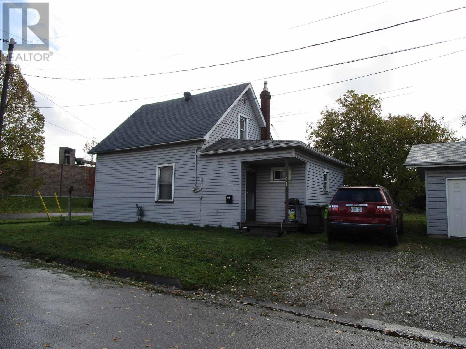 House for sale at 91 Goetz St Sault Ste. Marie Ontario - MLS: SM127269