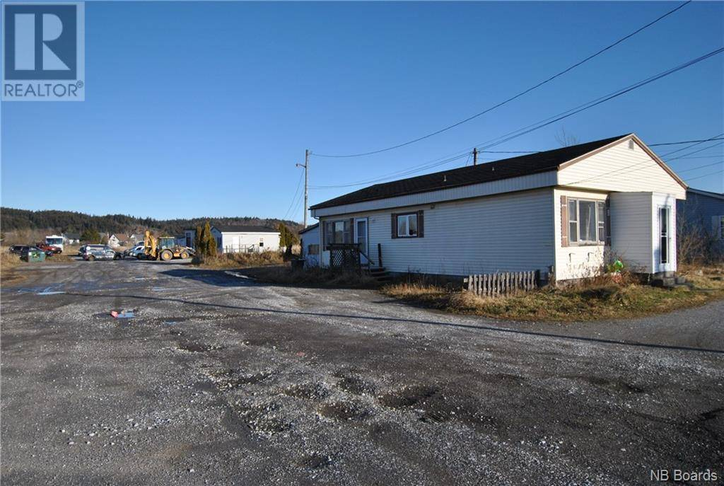 Townhouse for sale at 91 Golden Grove Rd Saint John New Brunswick - MLS: NB038136