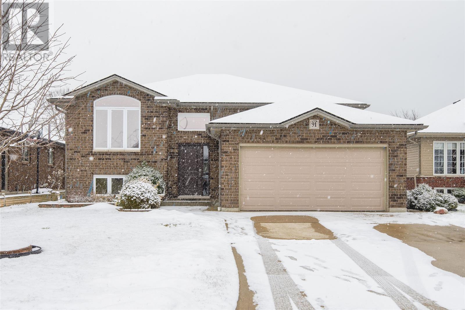Removed: 91 Golfview, Kingsville, ON - Removed on 2020-02-21 05:24:18