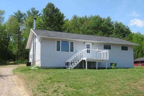 House for sale at 91 Lance Rd Deep River Ontario - MLS: 1193618