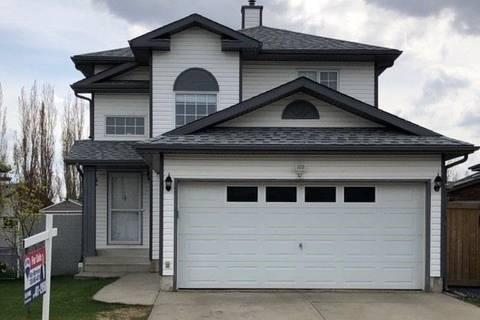 House for sale at 91 Landsdowne Dr Spruce Grove Alberta - MLS: E4149521