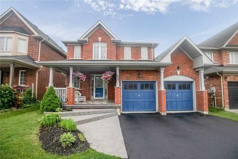 House for sale at 91 Laurendale Ave Georgina Ontario - MLS: N4524902