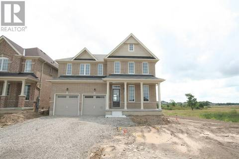 House for rent at 91 Longboat Run West Brantford Ontario - MLS: 30738011
