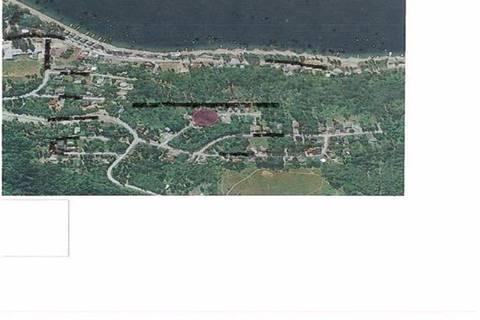 Residential property for sale at 0 Celista Pl Unit 91 Celista British Columbia - MLS: 10182518