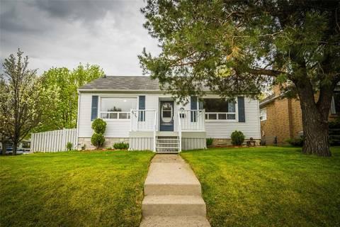 House for sale at 91 Mccowan Rd Toronto Ontario - MLS: E4460201
