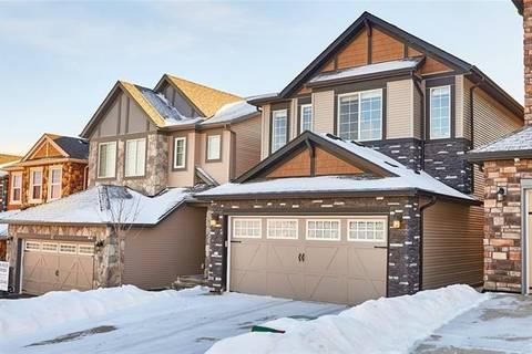 House for sale at 91 Nolancrest Circ Northwest Calgary Alberta - MLS: C4286122