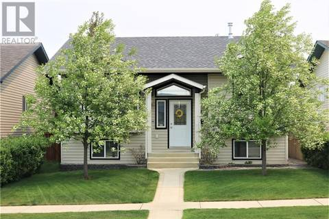 House for sale at 91 Old Boomer Rd Sylvan Lake Alberta - MLS: ca0168321
