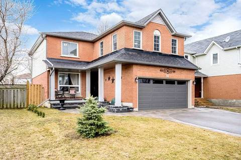 91 O'shaughnessy Crescent, Barrie | Image 1