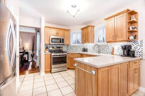 91 O'shaughnessy Crescent, Barrie | Image 2