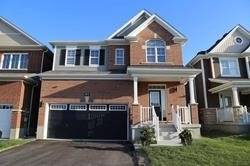 House for sale at 91 Pointer St Cambridge Ontario - MLS: X4691126