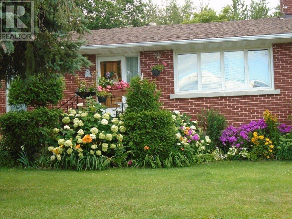 House for sale at 91 Reginald St Sudbury Ontario - MLS: 2081865