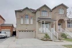 House for sale at 91 Santa Maria Tr Vaughan Ontario - MLS: N4477802
