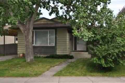 House for sale at 91 Shawmeadows Cres Southwest Calgary Alberta - MLS: C4301926