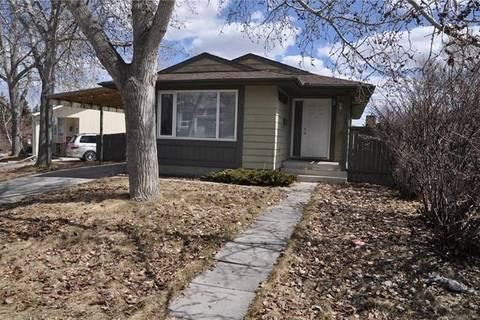 House for sale at 91 Shawmeadows Cres Southwest Calgary Alberta - MLS: C4294462