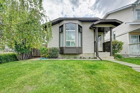 House for sale at 91 Tararidge Cs Northeast Calgary Alberta - MLS: C4268056