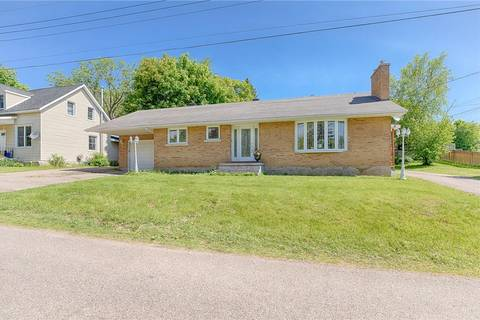 House for sale at 91 Wallace St Eganville Ontario - MLS: 1156421