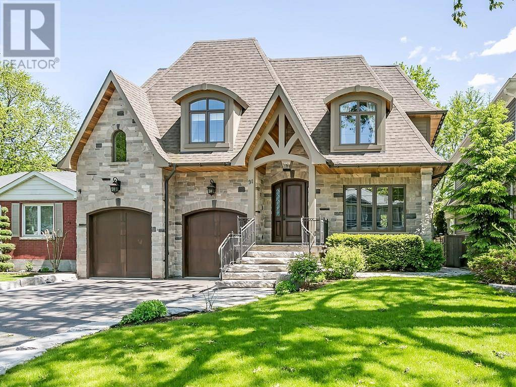 Terrific Mississauga Mls Listings Real Estate For Sale Zolo Ca Download Free Architecture Designs Embacsunscenecom
