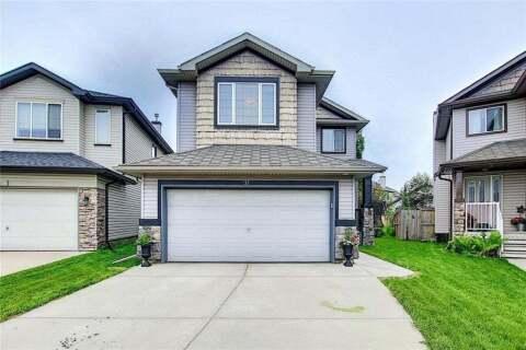 House for sale at 91 Weston Manr Southwest Calgary Alberta - MLS: C4302485